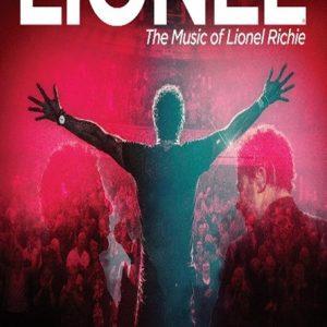 Lionel – The Music of Lionel Richie