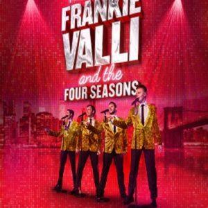 The Best of Frankie Valli