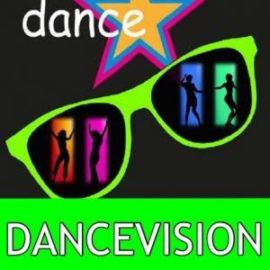 Dance Stars – Dancevision