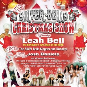 The Silver Bells Christmas Show